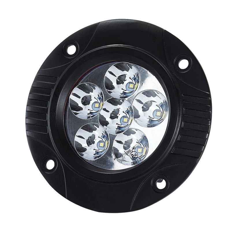 4 8inch 18w round flush mount led work light e approved curt trailer wiring diagram curt trailer wiring diagram curt trailer wiring diagram curt trailer wiring diagram