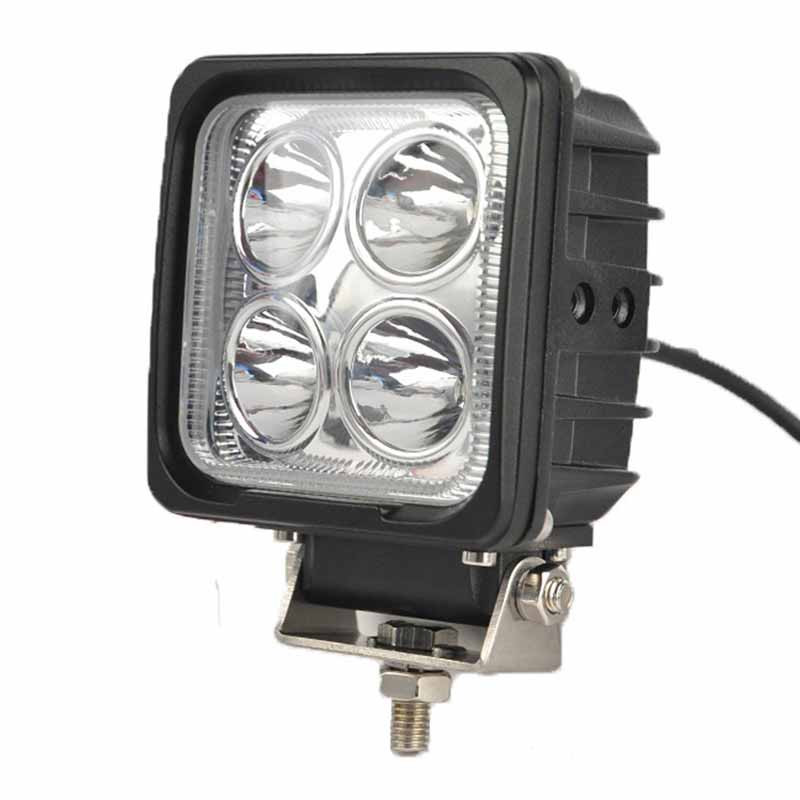 heavy duty work lights