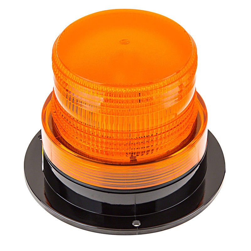 LED Strobe Light Beacon