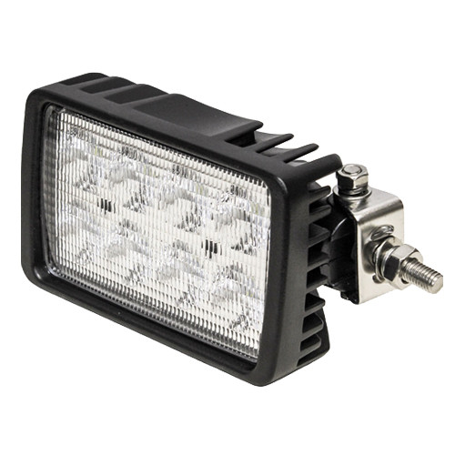 LED Side Mount Light