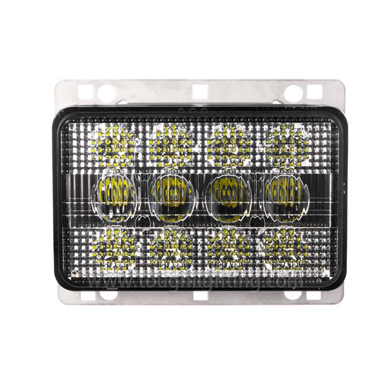 led tractor headlights