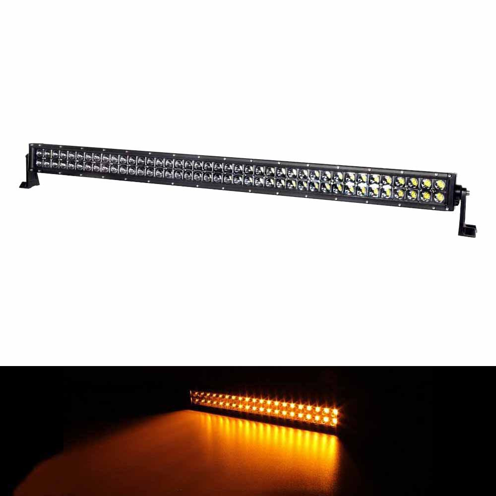 truck strobe light bars