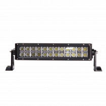 72w led light bar