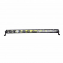 288w led light bar