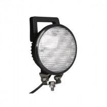 """5.5"""" 36W LED Work Light with On/Off Switch"""