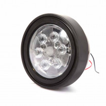 tractor led light