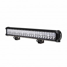 144w led light bar