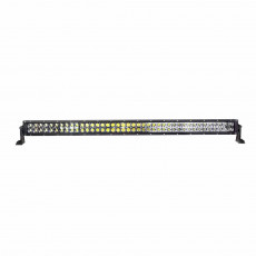 312w led light bar