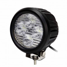 40w led work light