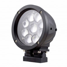 45Watt LED Work Light