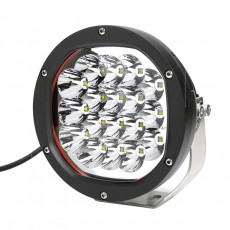 7 in led driving light