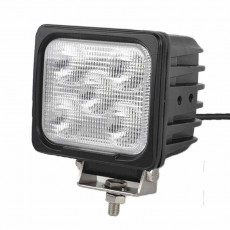 heavy duty led work lights