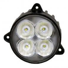 LED Agco Headlight