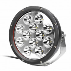 led driving lights for cars