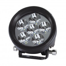 offroad led work light
