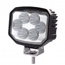 Osram led work light