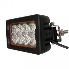tractor led work light