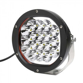 7 Inch 90W LED Driving Light