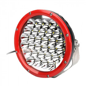 9 Inch 225W Round LED Driving Light