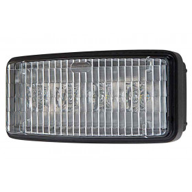 RE306510 Sealed Beam Replacement for John Deere Tractors