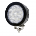 LED Work Light with Swivel Bracket